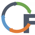 CF Project Support Logo