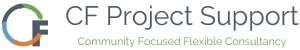 CF Project Support